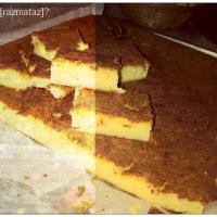 Fiadone: un cheesecake in Corsica
